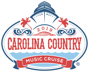 Carolina Country Music Fest Cruise